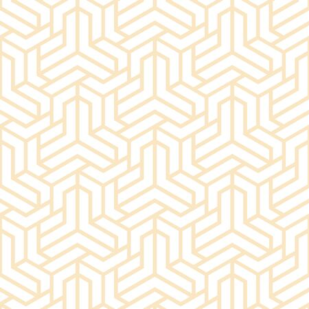 yello: yello and white pattern,background line geometric,modern stylish texture,vector Illustration