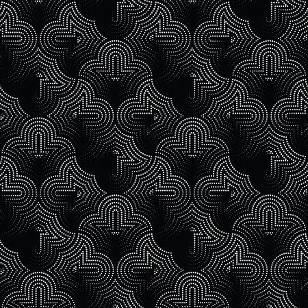 pattern design geometric background texture wallpaper line vintage modern simple art