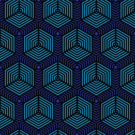 black and blue pattern,background line geometric,modern stylish texture,vector