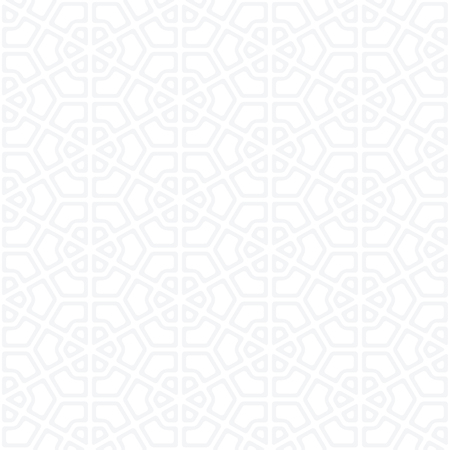 Gray and white geometric pattern abstract vector background. Modern stylish texture.