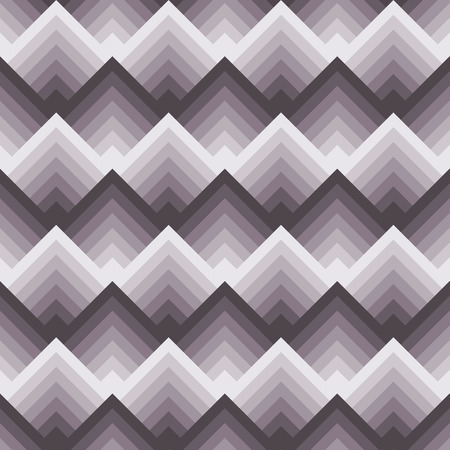 colorful geometric pattern abstract vector background. Modern stylish texture.