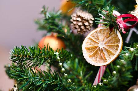 weihnachtsbaum: Weihnachten