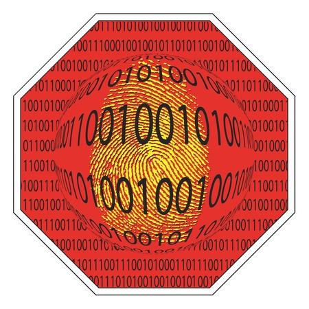 cavallo di troia: Concetto di sicurezza, proteggere il computer da spyware