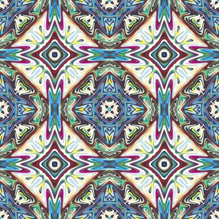 brilliant colors: Modelo mexicano, obras de arte sofisticada inspirada en motivos antiguos de Incas, Aztecas en el dise�o contempor�neo y colores brillantes