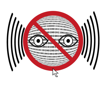 big brother spy: Stop watching us  Privacy at stake through espionage and surveillance