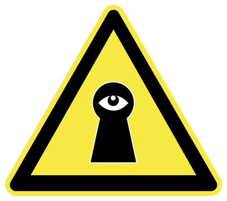 big brother spy: Precauci�n Spy Privacidad en juego a trav�s de la vigilancia, el concepto de Gran Hermano te est� mirando
