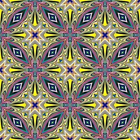 brilliant colors:   Fancy fashion design in vivid and brilliant colors