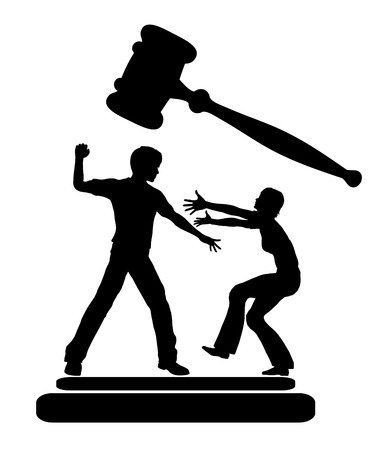interdict: Ban Corporal Punishment. Cruelty to women must be prohibited by law