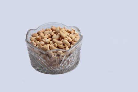cashews: cashews nuts
