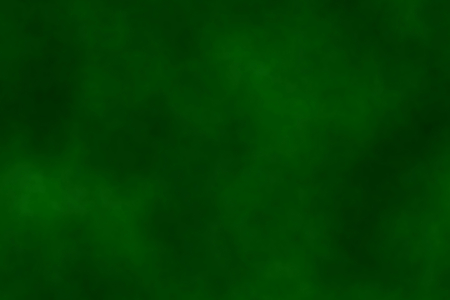 20+ Inspiration Green Simple Islamic Background Hd