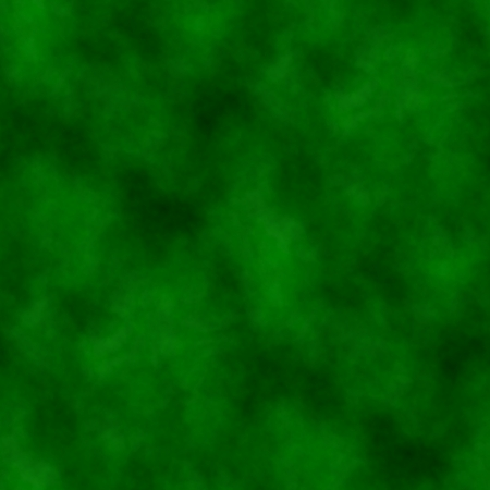 simple: Malachite green simple marble texture Stock Photo