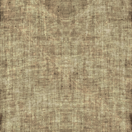 sackcloth: Fabric textile jute sackcloth