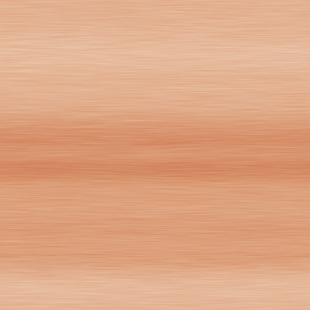 simple background: Beige camel simple background