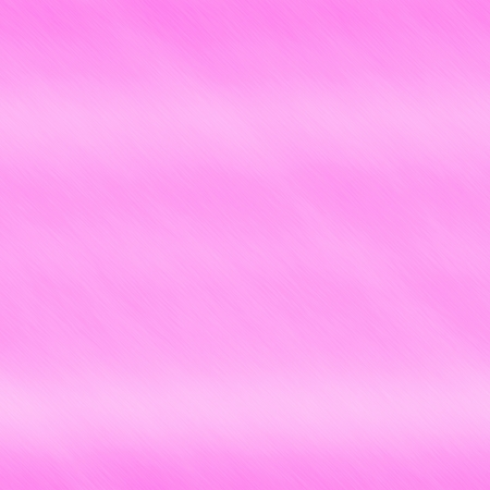 simple background: Bright pink simple background