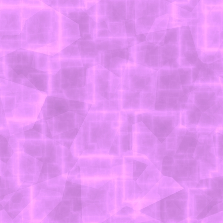 gleaming: Gleaming cube pink or  purple background