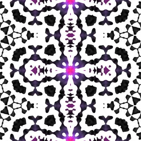 checkerplate: Seamless design model pattern