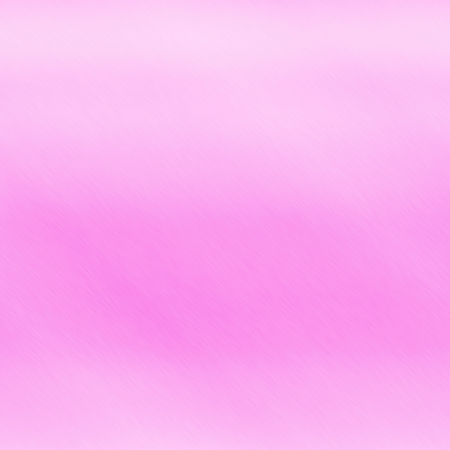 diffuse: Diffuse soft pink background Stock Photo