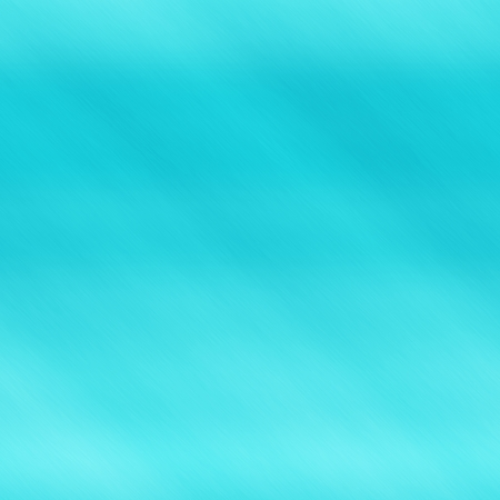 diffuse: Turquoise simple diffuse background Stock Photo