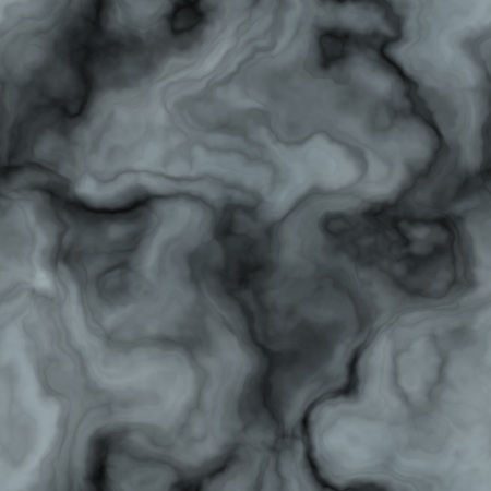 underlay: Dark cloud abstract mysterious background Stock Photo