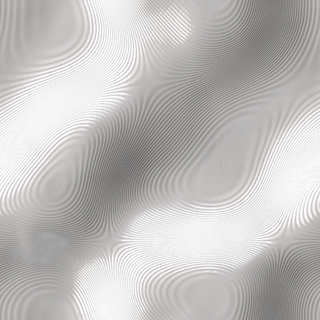 Metal structure abstract silver gray texture background Stock Photo