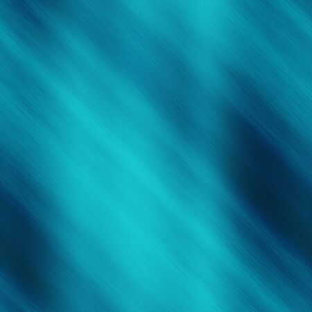 azure: Abstract azure blue beutiful background