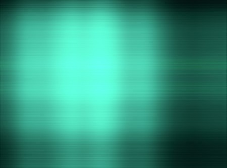 Fresh cyan abstract simple clear oard with vignette image background