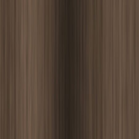 clear: Abstract blank simple clear grey dark background