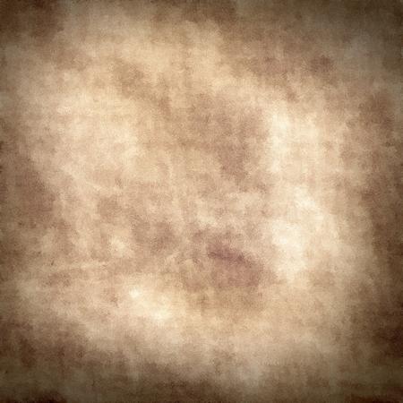 framed: Dark framed graphic parchment textured texture background