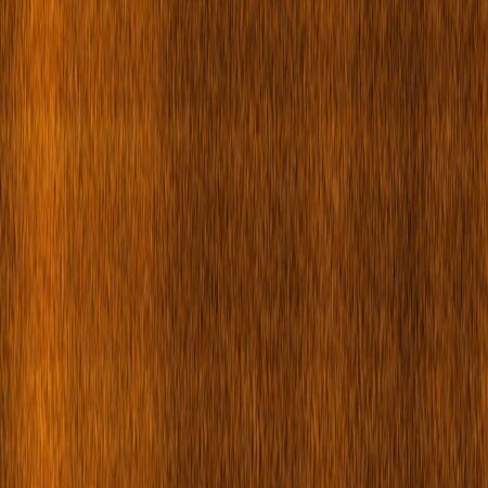 annealed: Annealed orange and brown empty background backdrop