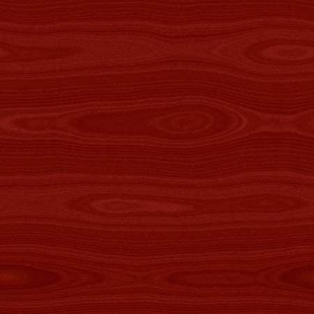 Red wooden wood simple roughness texture background  Stock Photo