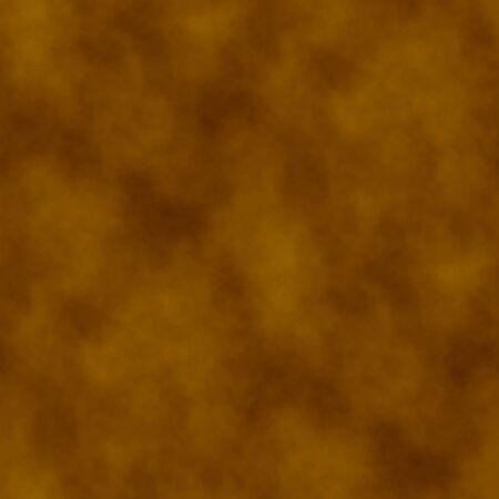 ecru: Ohre brown beige ecru cloudy blank background