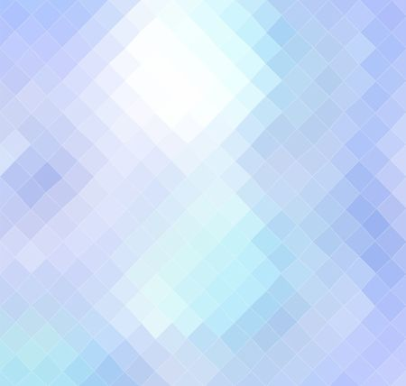 Light cyan or blue with white modern luminescence background
