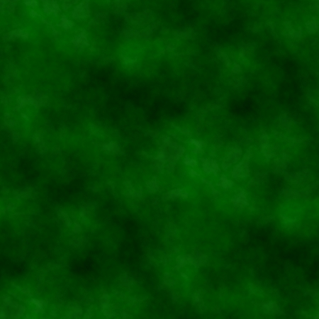 Deep bright dark green clouds cloudy abstract texture background