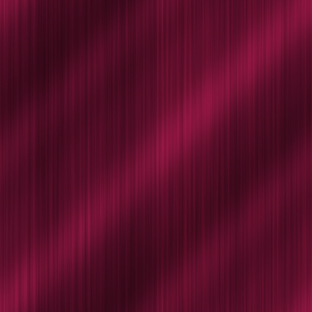 Burgundy red abstract seamless elegant background texture Stock Photo