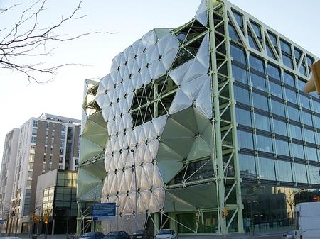 Building bubble. Stock Photo - 10911612