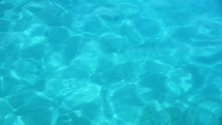 Seafloor for backgrounds and textures Stock Photo
