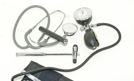 Medical or surgical equipment