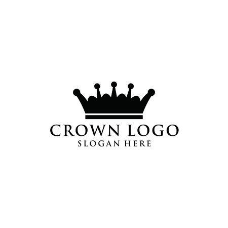 crown Ilustrace