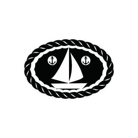 marine navigation sail