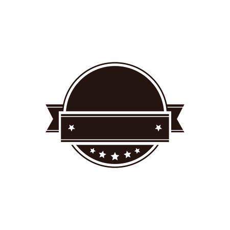 hipster shape symbol Stock Vector - 117632064