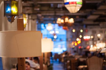 lamp light: lamp light related
