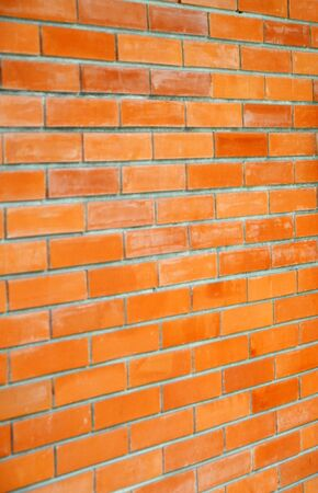 wall background Stock Photo - 18654907