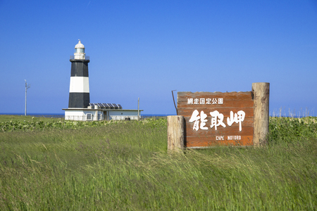 Features of Lighthouse