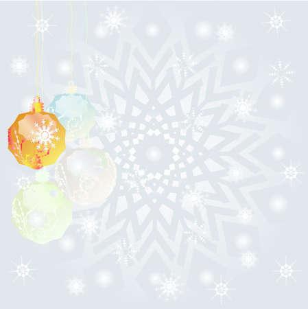 christmas gray texture