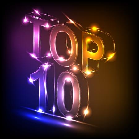 surpass: TOP 10