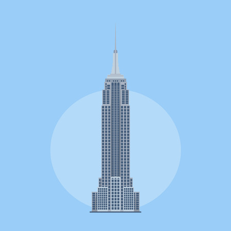 Empire State Building - United States