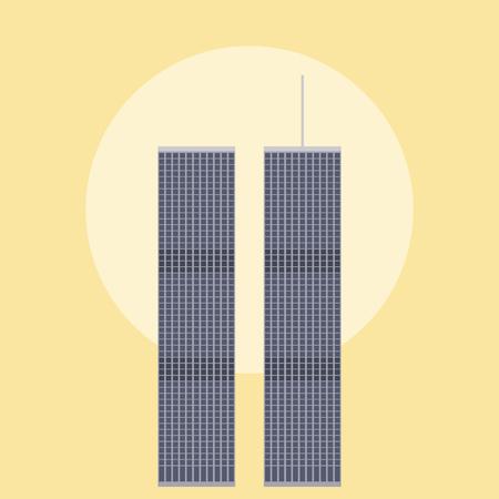 World Trade Center - United States