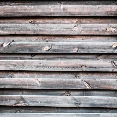 Wood wall texture background. Background boards or planks of light wood.