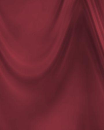 Silk Backdrop Stock Photo - 2851086