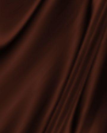 backdrop: Silk Backdrop